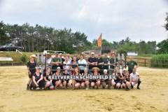 Team-Verein