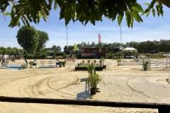 Turnierplatz-kl